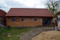 Single-storey house in Sedlovice close to Ceske Budejovice - 10