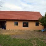 Single-storey house in Sedlovice close to Ceske Budejovice - 11