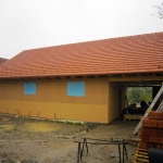 Single-storey house in Sedlovice close to Ceske Budejovice - 9